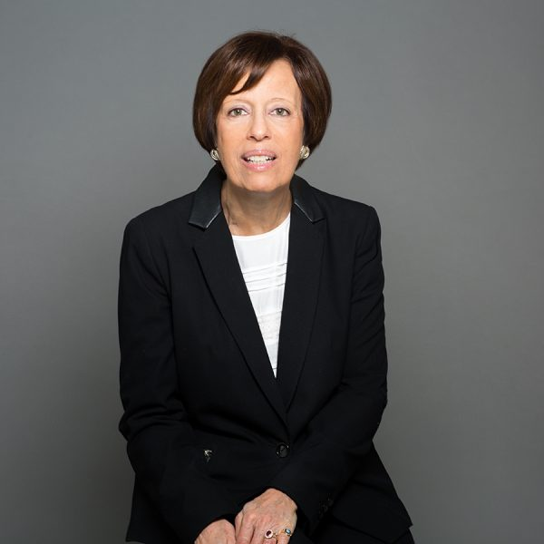 Beatrice-Leopold-couturier-avocat