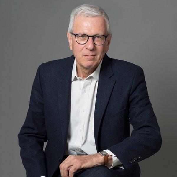 patrice-leopold-avocat